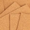 Detalle de las planchas multiusos