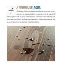 Cortex Aquanatura - LICHT EICHE