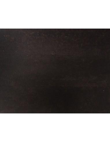 Tarima flotante de corcho black