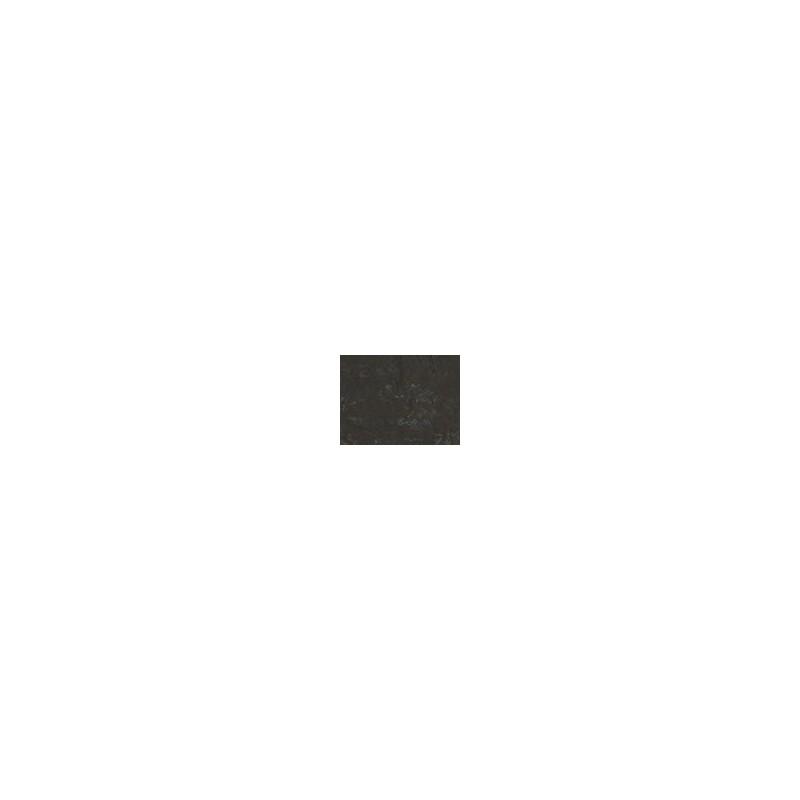 BLACK SLATE - 290X290X10,5