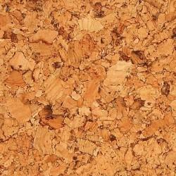 Corcho para suelos Alva