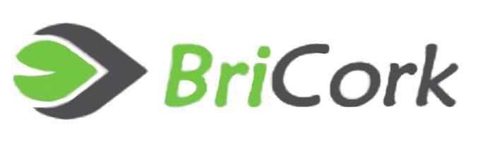 BriCork (Bricolaje del corcho SL)